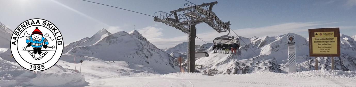 Aabenraa Skiklub